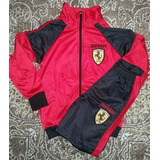 Conjunto Abrigo Agasalho Ferrari Porsche Bmw Lamborghini