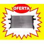 Radiador Astra 2000 Sem Ar Peça Nova Importada Frete Grátis