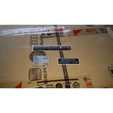 Kit Etiqueta Frontal Motor Gol Saveiro G5 Voyage Sbc Origin