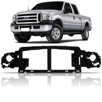 Painel Frontal F250 2007 2008 2009 2010 2011 2012 Ford F350
