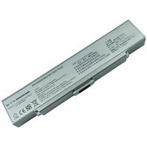 Bateriapilasonyvaiobps9vgp-bps9a/s Plata 6celdas