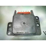 Modulo Control Señal Distribuidor Chevrolet Grand Blazer 93