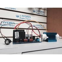 Generador De Ozono 110v 1gr/hr Con Potenciador