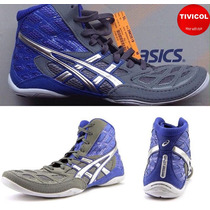 Zapatillas Asics Split Second 9