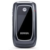 Aparelho Celular Nextel Ferrari Black I897 Flip Bluetooth