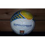 Pelota De Futbol Penalty Gorduchinha - Fútbol en Mercado Libre Argentina 0c3a3caf3e0ef