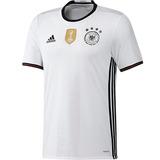 Camisa Da Alemanha Seleção Alemã Branca Copa Nova Frete Jogo