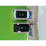 Samsung Galaxy Mini Gt 8200 Nuevo Original