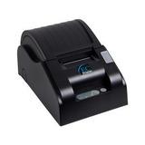 Economica Impresora De Recibos Ec-pm-5890x