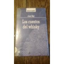Jean Ray. Los Cuentos Del Whisky