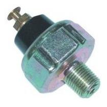 Interruptor Pres Oleo Motor Hilux/ Corolla / Camry/vide Foto