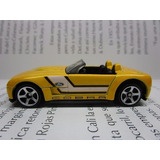 Ford Shelby Cobra 7cm Mattel 2004 Coleccion Matchbox R52a