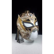 Mascara De Volador Jr Mascara Lucha Libre Profesional