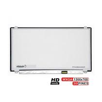Pantalla Display Acer Es1-531 Series Compatible 15.6 30 Pin