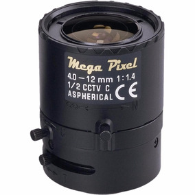 cámara espía Español