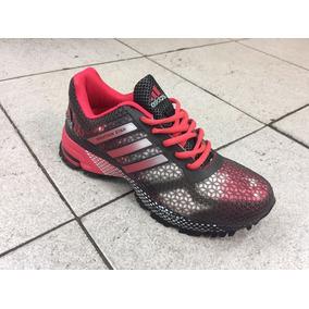 Zapatos adidas Marathon Star 3d Para Damas