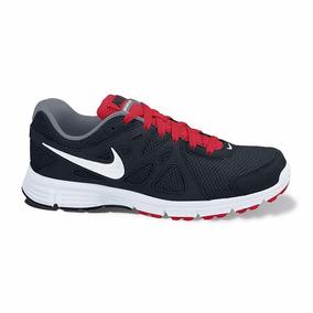 Zapatillas y Nike Revolution 4 Ropa y Zapatillas Accesorios en Mercado Libre Perú 598b85