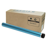 Cilindro Para Fotocondutor Lexmark Compatível E120 | E120n