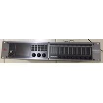 Processador Dbx 4800 Driverack Equalizador Completo