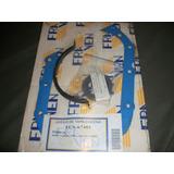 Empacadura Tapa Cadena Tcs-67401 Ford Del Rey, Corcel