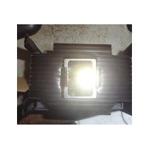 Cabeca De Impressão Impressora Epson 1430