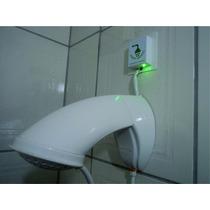 Temporizador De Banho / Timer Para Chuveiro Smartbanho