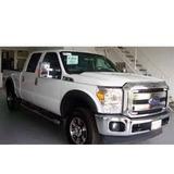 Respuesto Varios Camioneta Super Duty Doble Cabina 2013