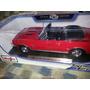 Maisto Chevrolet Camaro 1967 Rs/ss 396- 1/18- $1500