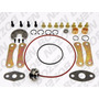 Kit Reparacion Turbo Cummins 6ct 6bt Ford 7.8 6.6 7000
