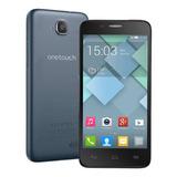 Alcatel Idol Mini 6012a, Android 4.2 Libre, T.fuego Nuevo