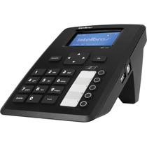 Módulo Portaria Guarita E Controle Acesso Intelbras Mip 1000