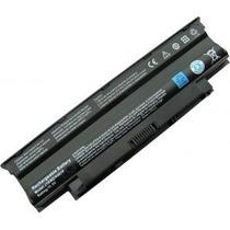 Bateria Dell Inspiron 13r N3010 14r N4010 15r N5010 17r