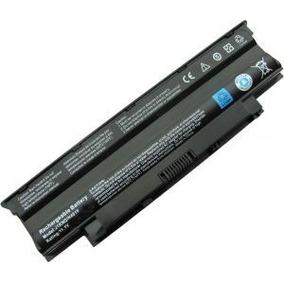 Bateria Dell Inspiron 13r N3010 14r N4010 15r N5010 N4050