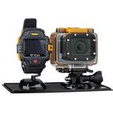 Camara Digital Hp Ac300w