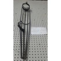 Protector Escape Cilenciador Ciclomotor Pumita 50 Universal