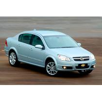 Apoio De Braço Chevrolet Vectra Anos ( 2006 , 2007 , 2008 )