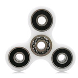 Fidget Spinner Toy 100% Original