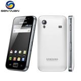 Celular Barato Samsun Galaxy Ace S5830 Oferta