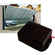 Controle Para Farol De Carro Portão Tx Car Universal 433mhz
