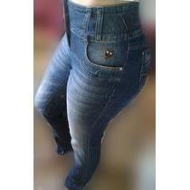 Calça Jeans Alldenim