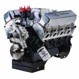 Manual De Taller Reparación Motores Ford