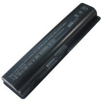 Bateria P/ Compaq Presario Cq40-311br Cq40-305la Cq40-302la