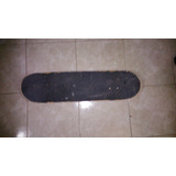 Tabla De Skate Element