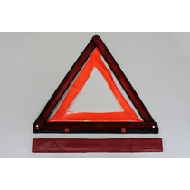 Triangulo Sinalização Audi A1 A3 A4 Q3 Q5 Q7 Tt R8 8k086025