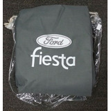 Forros De Lona Impermeables Para Ford Fiesta 2002-2014