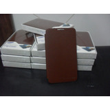 Samsung Galaxy Note Case Flip Cover N7000 I9220 Original