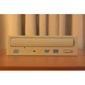 Quemadora Dvd Cd Sony Dw-q28a Conector Ide