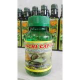 Aceite Sacha Inchi (inchicaps) Fco. X 100 Caps. De 700 Mg.