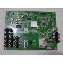 Pci Principal Tv Philco Ph16d20d