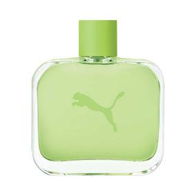 Perfume Green Masculino Eau De Toilette 60ml